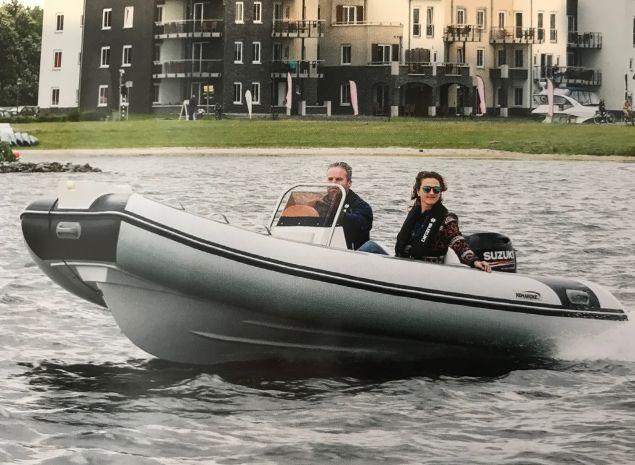 boten te koop bij Allround Watersport Meerwijck