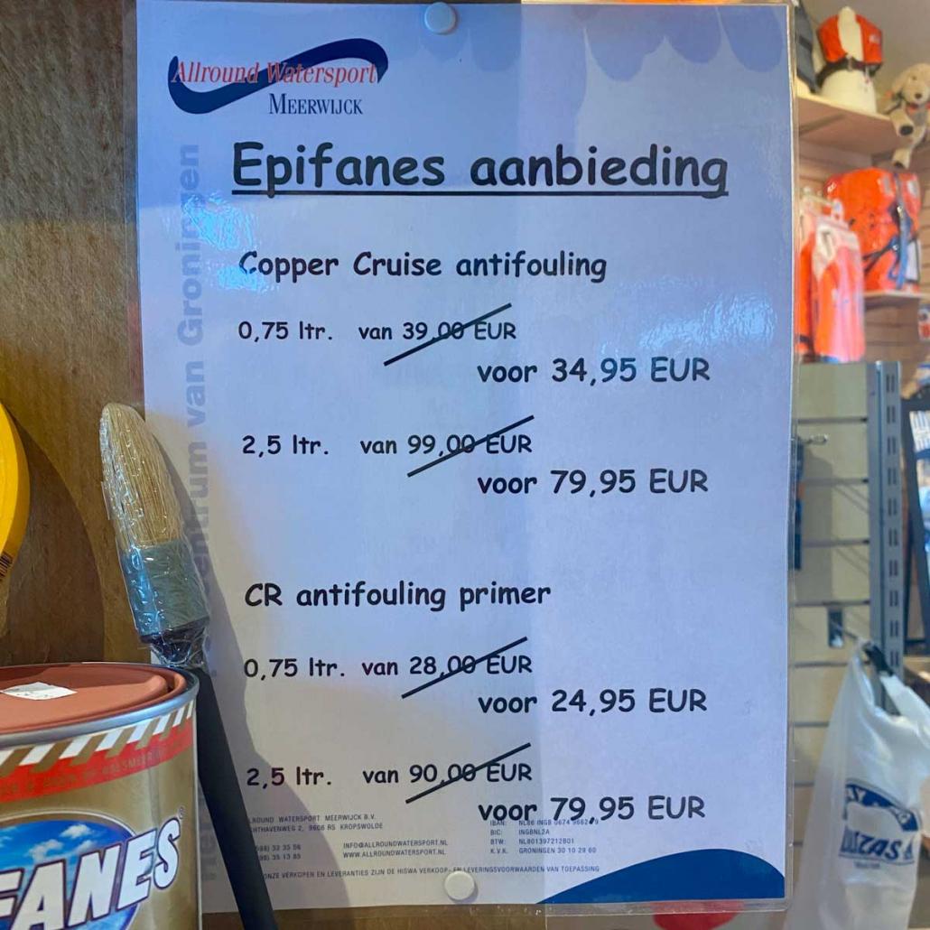 Epifanes-Antifouling-en-verfbenodigdheden-bij-Allround-Watersport