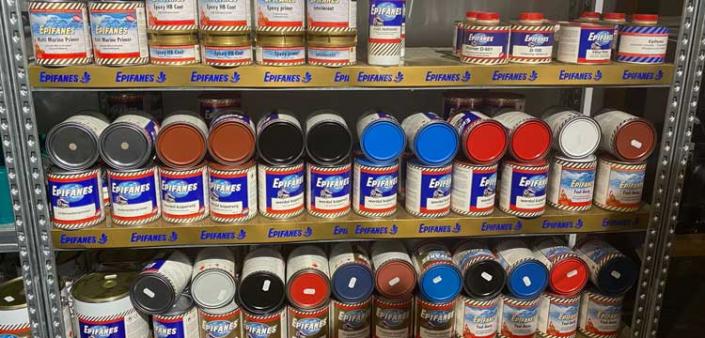 Epifanes-antifouling-kleuren-bij-Allround-Watersport