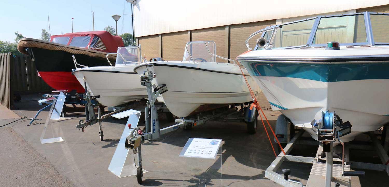 Gebruikte-Tweedehands-boten-verkoop-via-Allround-Watersport-Meerwijck
