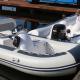 Suzuki rubberboten en Ribs bij Allround Watersport