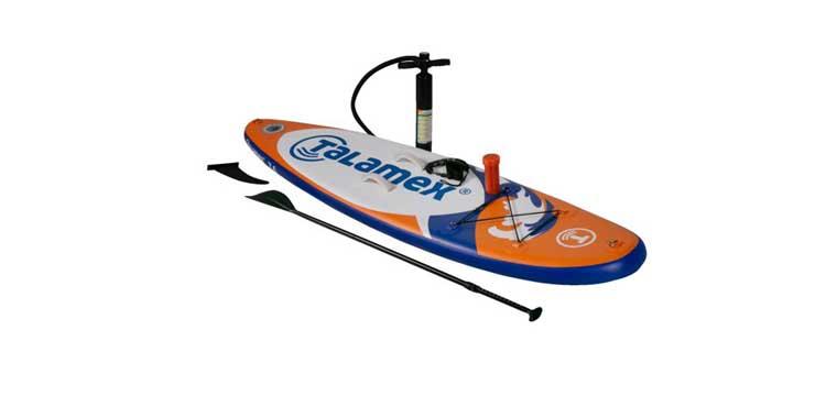 SUP-board-7.6-Wave-bij-Allround-Watersport-te-koop