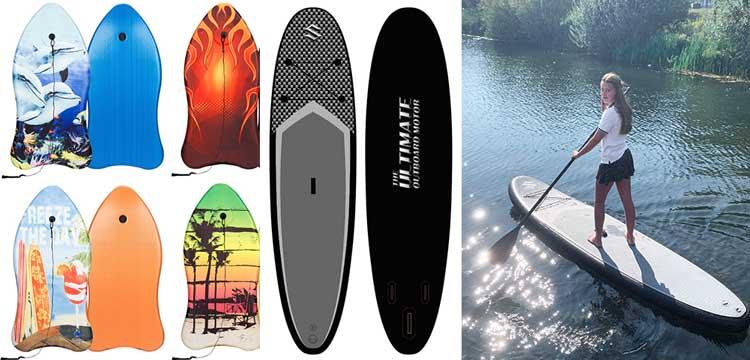 SUP-board-Suzuki-bij-Allround-Watersport-te-koop