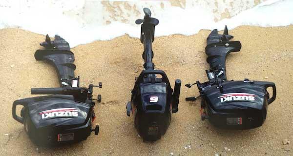Suzuki-4-takt-buitenboordmotoren-op-drie-manieren-opbergen
