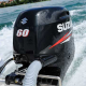 Suzuki-buitenboordmotoren-bij-official-dealer-Suzuki-Marine-Allround-Watersport