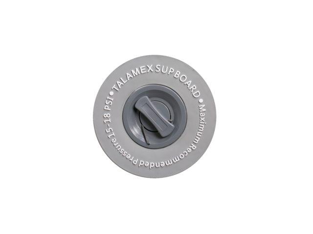Talamex SUP-board 10.6 Compass bij Allround Watersport voor beginners tot ervaren SUP-pers tot 100kg_8