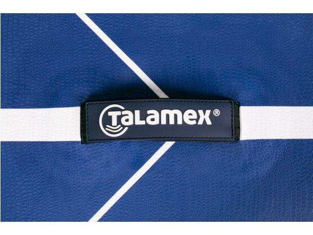 Talamex SUP-board 10.6 Compass bij Allround Watersport voor ervaren SUP-pers tot 100kg_11