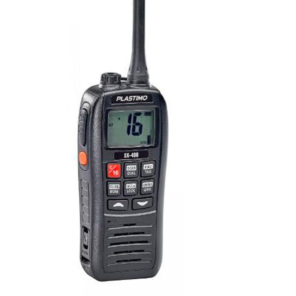 VHF-SX-400-IPX7-MET-FLASH-EN-ALARM-bij-Allround-Watersport_3
