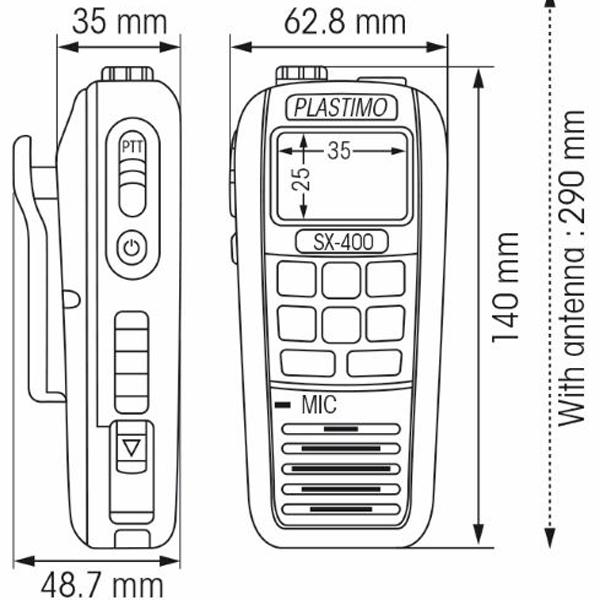 VHF-SX-400-IPX7-MET-FLASH-EN-ALARM-bij-Allround-Watersport_4