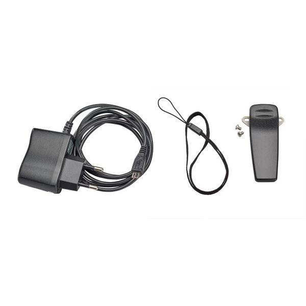 VHF-SX-400-IPX7-MET-FLASH-EN-ALARM-bij-Allround-Watersport_5