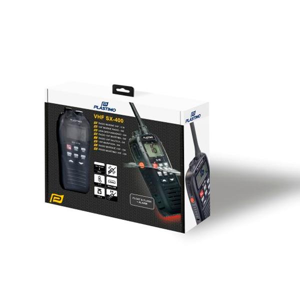 VHF-SX-400-IPX7-MET-FLASH-EN-ALARM-bij-Allround-Watersport_6