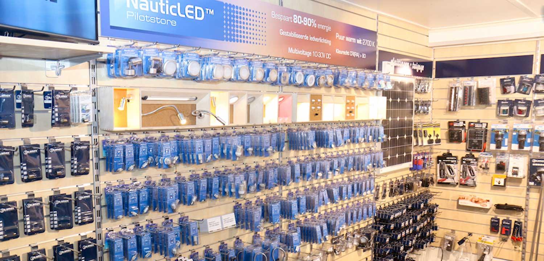 shop-store-nauticled-bij-allround-watersport