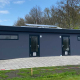 Sanitairgebouw-Allround-Watersport-Meerwijck