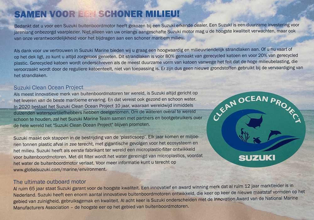 Suzuki-Marine-strandlaken-actie-bij-Allround-Watersport-Meerwijck-2
