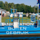 Tankstation-Allround-Watersport-tijdelijk-buiten-gebruik