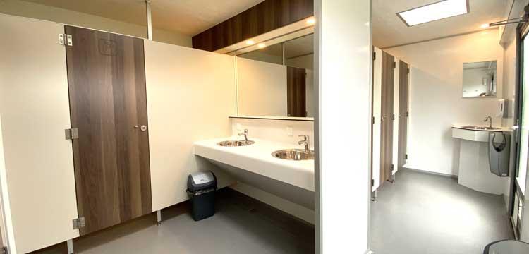 sanitairgebouw-allround-watersport_1