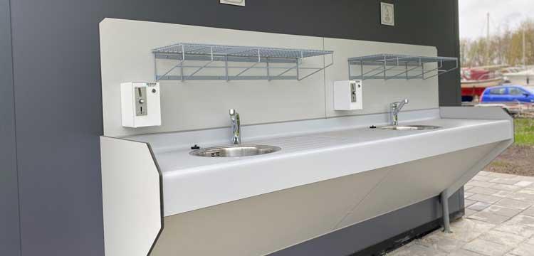 sanitairgebouw-allround-watersport_2
